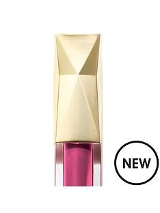 max-factor-max-factor-colour-elixir-honey-lacquer-lipgloss