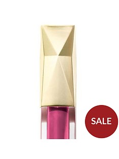 max-factor-max-factor-colour-elixir-honey-lacquer-lipstick