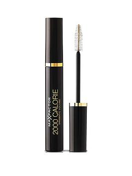 max-factor-max-factor-2000-calorie-mascara-dramatic-volume-9ml