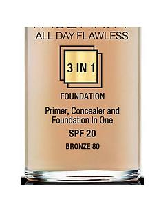 max-factor-max-factor-facefinity-all-day-flawless-liquid-foundation-3-in-1-medium-coverage-30ml