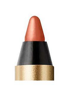 max-factor-max-factor-colour-elixir-lip-liner-12g
