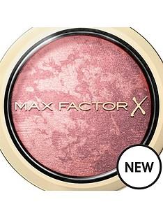 max-factor-max-factor-cregraveme-puff-blusher-15g