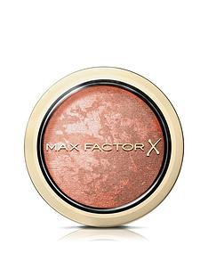 max-factor-creme-puff-powder-blush-15g