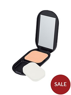 max-factor-max-factor-facefinity-compact-powder-foundation-10g