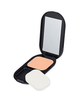 Max Factor Max Factor Max Factor Facefinity Compact Powder Foundation 10G Picture