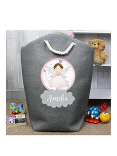 personalised-fairy-storage-bag