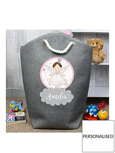 personalised-fairy-storage-bag