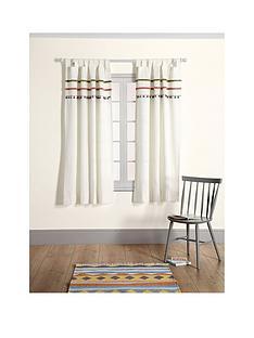 mamas-papas-mamas-amp-papas-fringed-curtains-width-132cm-amp-drop-220cm