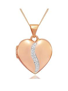 keepsafe-9ct-white-gold-personalised-diamond-heart-locket-9ct-rose-gold-personalised-diamond-heart-locket