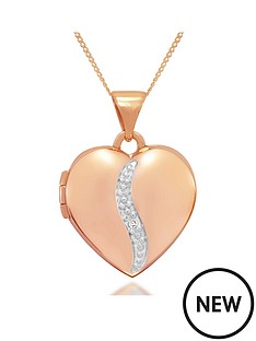 keepsafe-9ct-white-gold-personalised-diamond-heart-locket-9ct-rose-gold-personalised-diamond-heart-locket