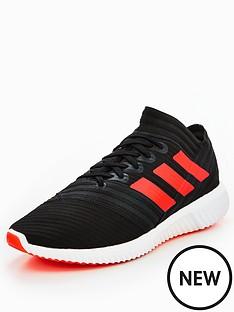 adidas-mens-nemeziz-171-tango-trainer