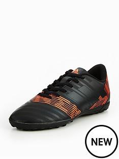 adidas-adidas-junior-nemeziz-174-astro-turf-boot