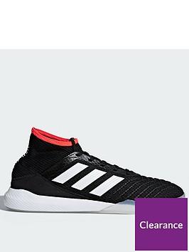 adidas-predator-tango-183-trainers