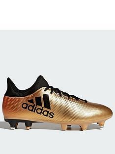 adidas-x-173-soft-ground-football-boots