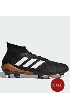 adidas-predator-181-soft-groundnbspfootball-boots