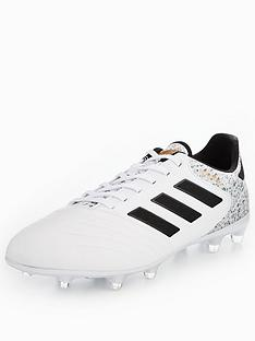 adidas-copa-182-firm-ground-football-boots
