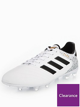 7ea1ee363 adidas Copa 18.2 Firm Ground Football Boots | littlewoods.com