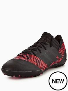 adidas-nemeziz-173-astro-turf-football-boots