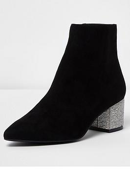 river-island-pipasa-bling-heel-boot
