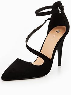 v-by-very-sylvia-asymmetricnbspheeled-shoe-black