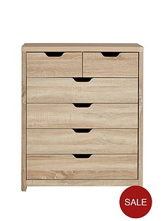 aspen-4-2-drawer-chest