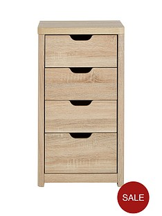 aspen-slim-4-drawer-chest