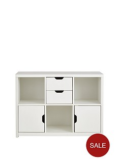 aspen-multi-storage-unit