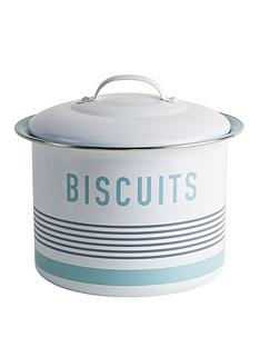 jamie-oliver-jo-biscuit-barrel
