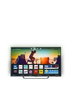 philips-philips-65pus626205-65-inch-4k-ultra-hd-freeview-hd-linux-smart-with-freeview-play-quad-core-900ppi-hdr-ambilight-3-sided-20w-sound-tv