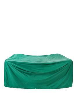 large-round-patio-cover-250-x-80-cm