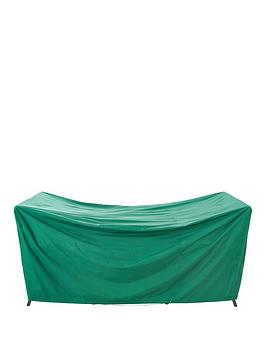 mediumnbsprectangular-furniture-cover-80nbspx-210-x-110-cm