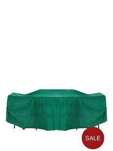 large-rectangular-furniture-cover-60nbspx-245-x-120-cm