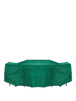 large-rectangular-furniture-cover-60nbspx-245-x-120-cm