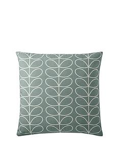 orla-kiely-small-linear-stem-reversible-cushion-duck-egg