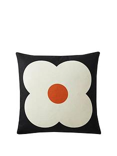 orla-kiely-giant-abacus-cushion