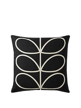 orla-kiely-linear-stem-reversible-cushion-slate
