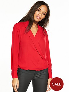 v-by-very-wrap-blouse