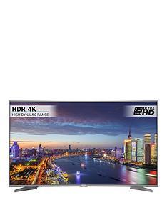 hisense-h49n6600uk-49-inch-4k-freeview-play-smart-tv