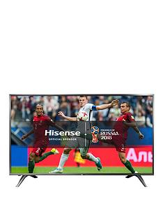 hisense-h60nec5600uk-60-inch-4k-freeveiw-play-smart-tv