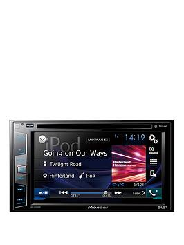 pioneer-avh-x490dab-double-din-62-touchscreen-multimedia-player-with-smartphone-connectivity-usb-bluetooth-dab-tuner-and-a-13-band-geq