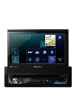 pioneer-avh-z7000dab-single-din-7-fold-out-touchscreen-multimedia-player-with-smartphone-connectivity-usb-cable-bluetooth-and-a-13-band-geq