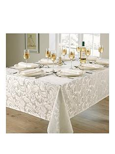 cadiz-8-place-setting-tablecloth-and-napkin-set-ndash-glacier