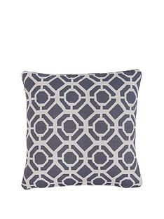 studio-g-castello-cushion