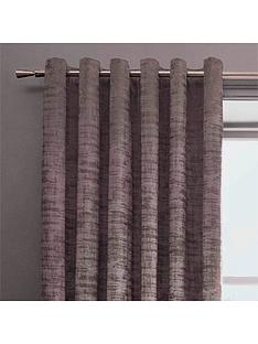 studio-g-naples-lined-eyelet-curtains