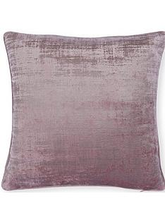 studio-g-naples-cushion-by-studio-g