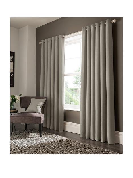 studio-g-elba-lined-eyelet-curtains