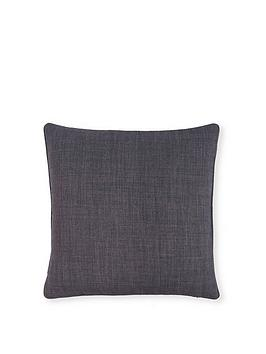 Studio G Studio G Elba Cushion By Studio G Picture