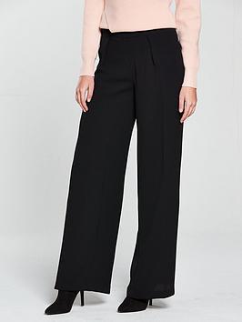 v-by-very-soft-wide-leg-trouser-black