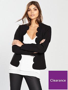 v-by-very-scallop-jacket