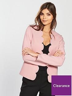 v-by-very-scallop-jacket-blush